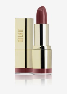 Color Statement Lipstick Matte Beauty