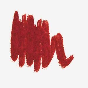 Color Statement Lipliner True Red