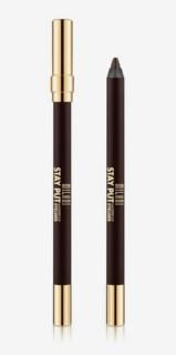 Stay Put Waterproof Eyeliner Pencil Hooked On Espresso