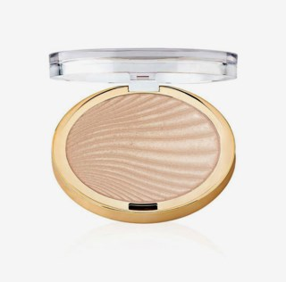 Strobelight Instant Glow Powder Afterglow