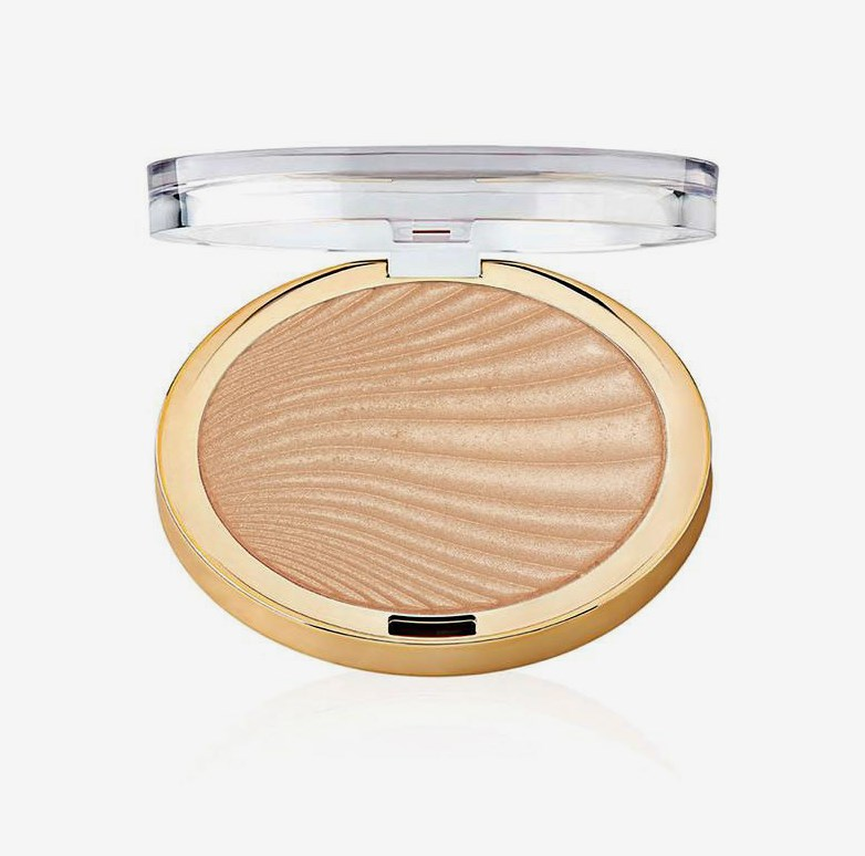Strobelight Instant Glow Powder Dayglow