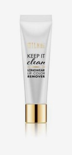 Longwear Lip Color Remover Keep It Clean