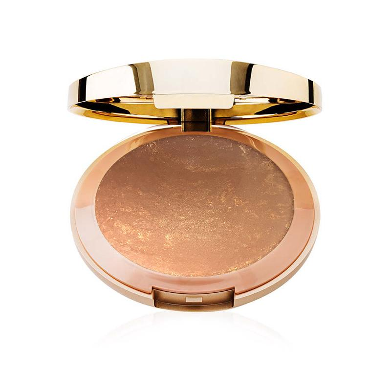 Baked Bronzer Dolce