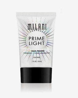 Prime Perfection Face primer 30ml