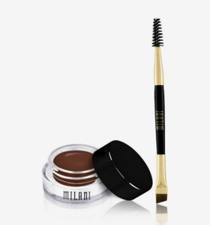 Stay Put Brow Color 03 Medium Brown