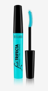 Lash Trifecta Mascara Black