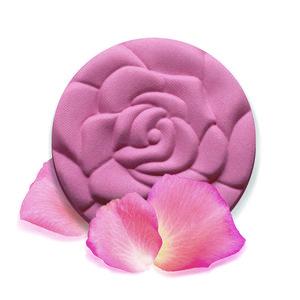 Rose Powder Blush Romantic Rose