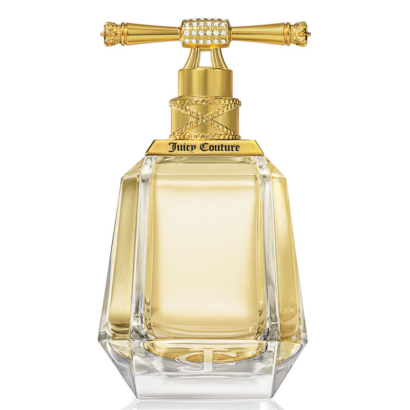 I am Juicy Couture EdP 30ml