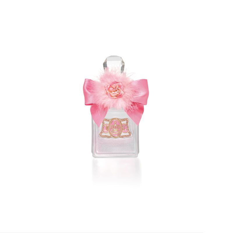 Viva la Juicy Glacé EdP 100 ml