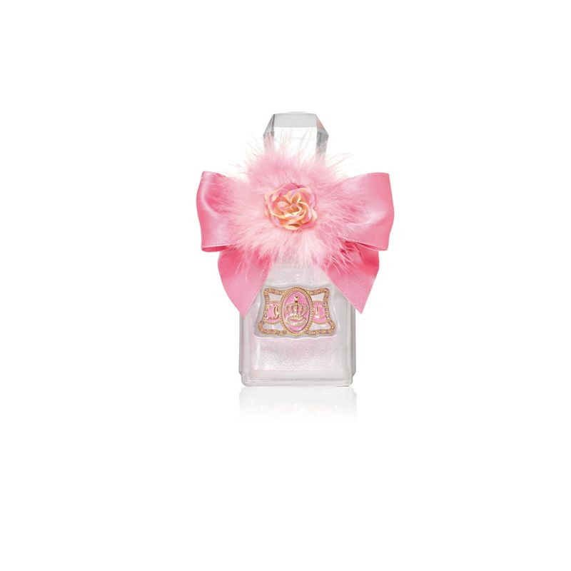 Viva la Juicy Glacé EdP 50 ml
