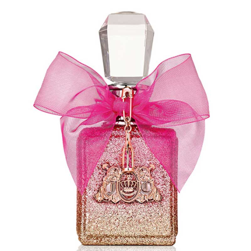 Viva la Juicy Rosé EdP 50 ml