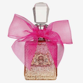 Viva la Juicy Rosé EdP 30 ml