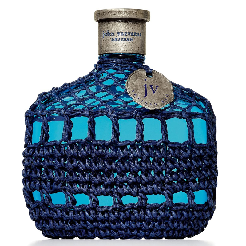 Artisan Blu EdT 75 ml