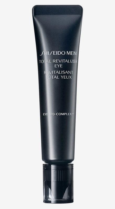Total Revitalizer Eye Cream 15ml