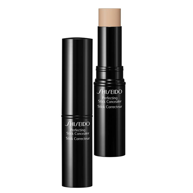 Veiled Rouge Lipstick 22 Natural Light