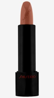 Rouge Rouge Lipstick Amber Afternoon