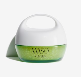 Waso Beauty Sleeping Mask 80 ml