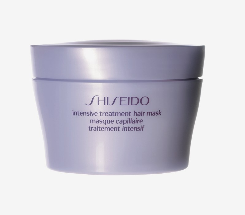 Intensive Treatment Hair Mask 200ml