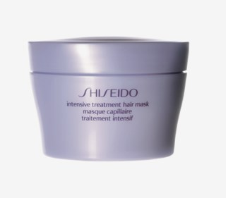 Intensive Treatment Hair Mask 200 ml