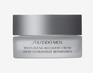 Moisturizing Recovery Cream 50 ml