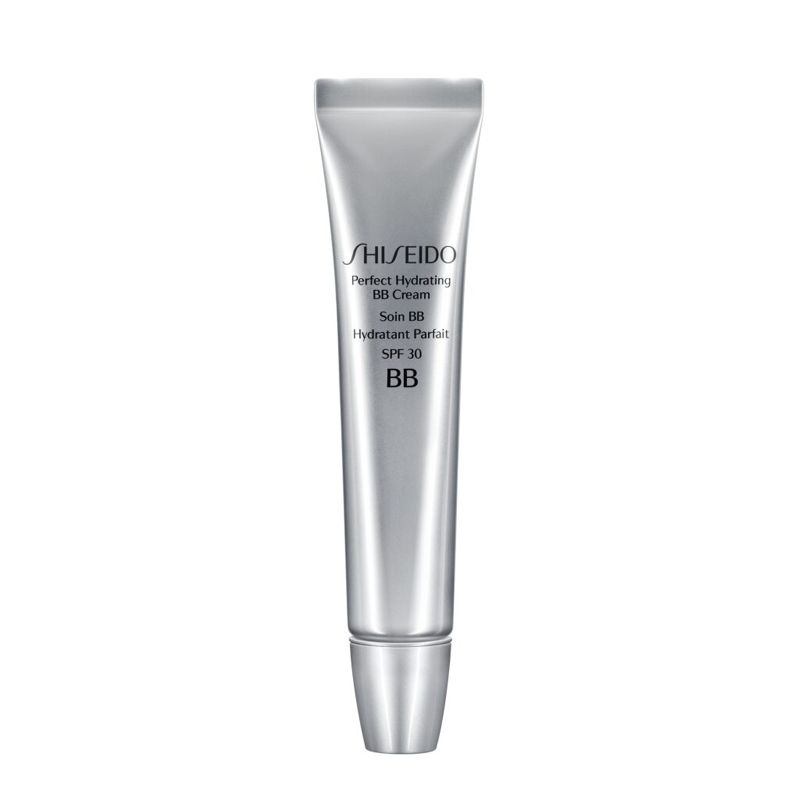Perfect Hydrating BB Cream SPF 30Medium