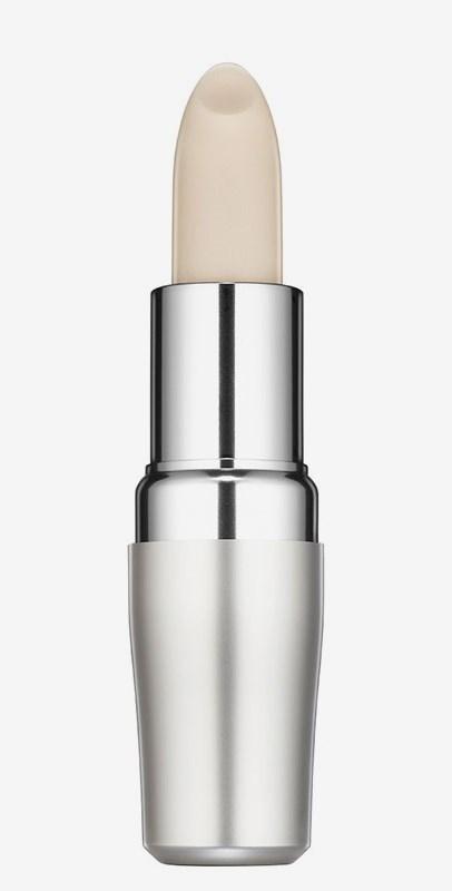 Protective Lip Conditioner
