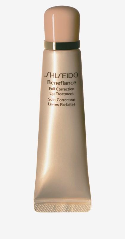 Correction Lip Treatment 15ml