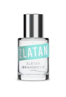 ZLATAN SPORT EdT EdT 30 ml
