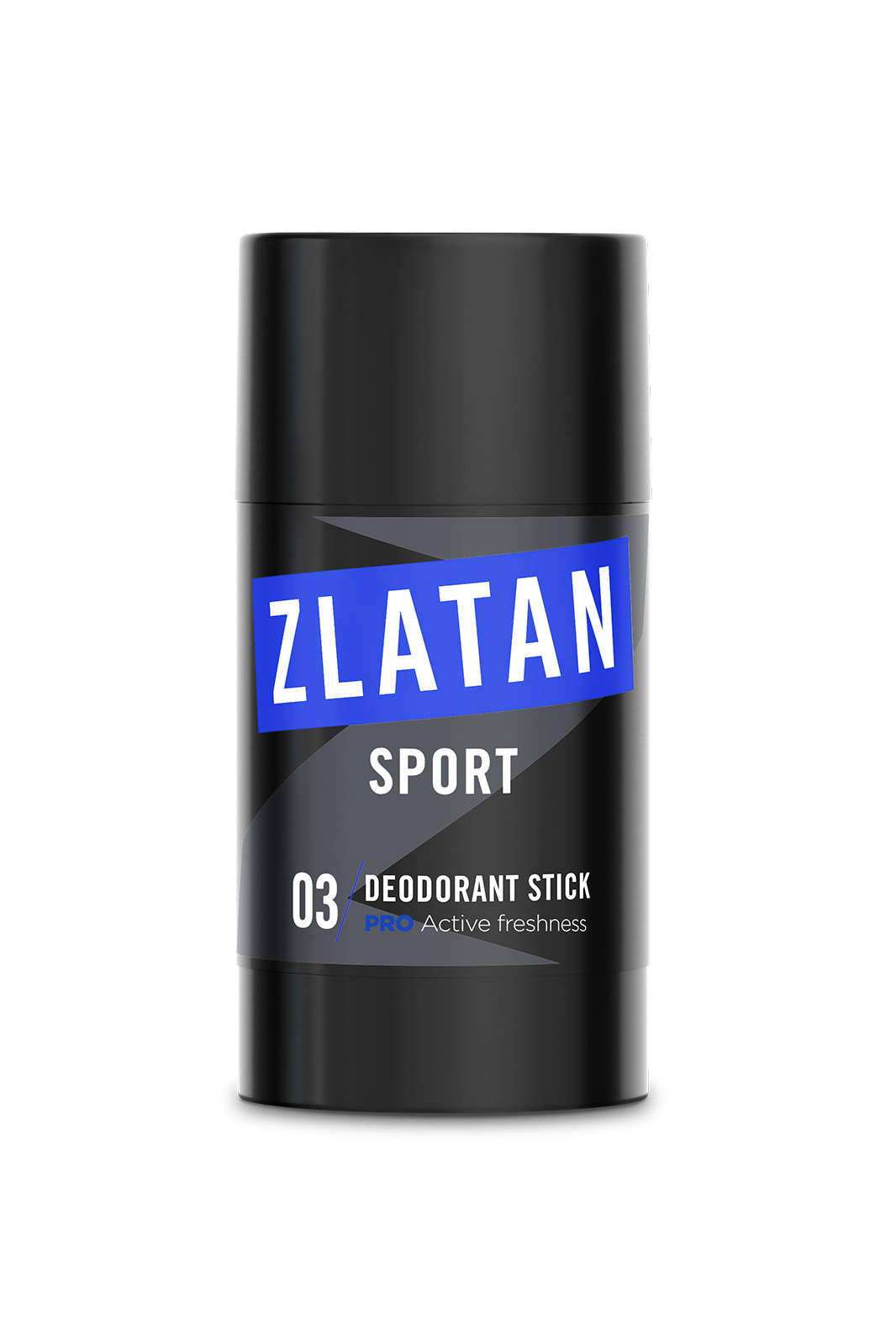 Sport Pro Deostick 75ml