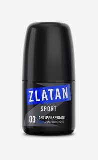 Sport PRO Antiperspirant 50ml