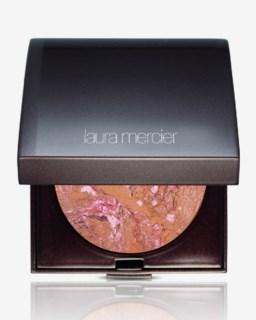 Baked Blush Bronzer Ritual