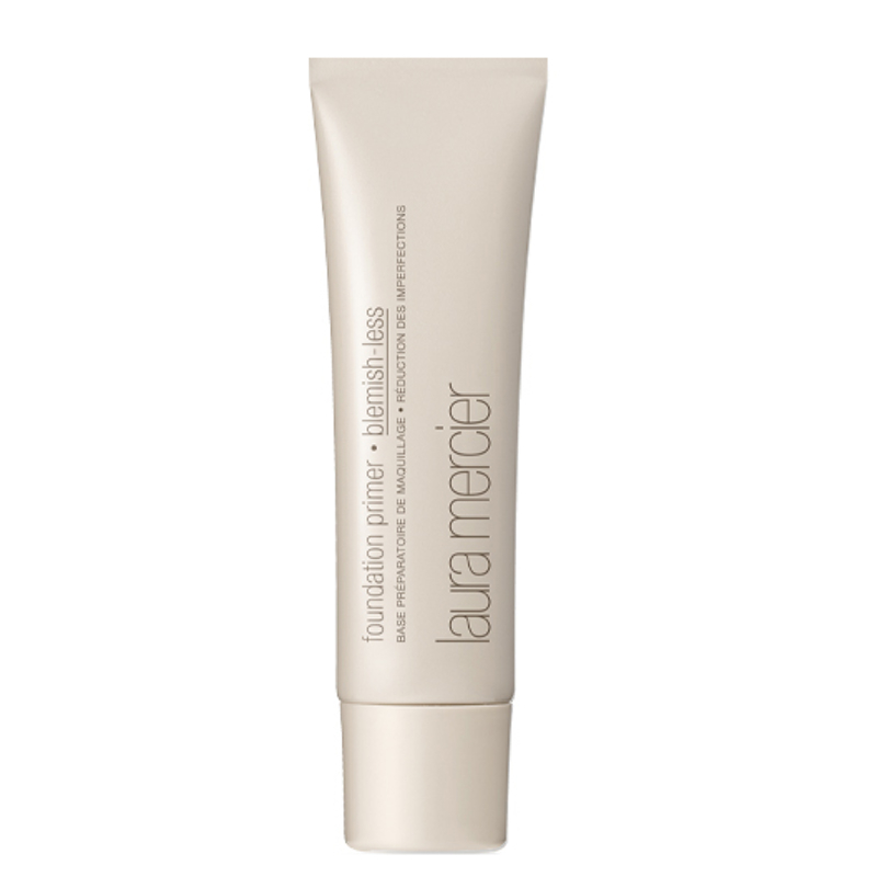 laura mercier silk creme foundation kicks