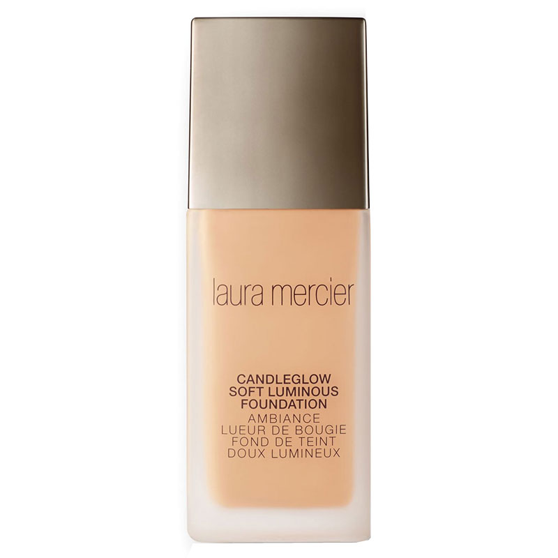 Candleglow Soft Luminous Foundation 1N1 Creme