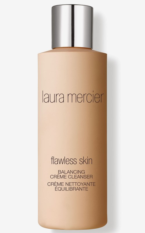 Balancing Cream Cleanser