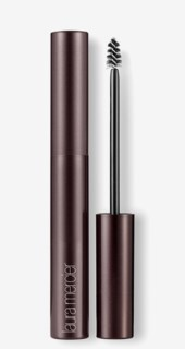 Brow Dimension Fiber Infused Colour Gel Brunette