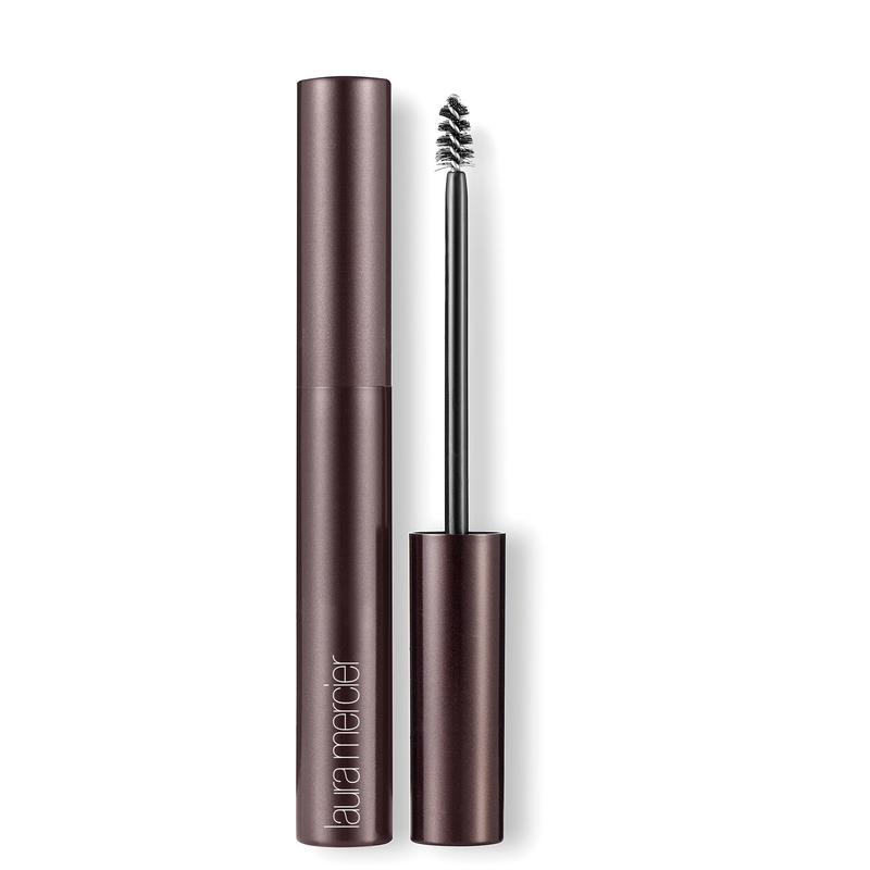 Brow Dimension Fiber Infused Colour Gel Black