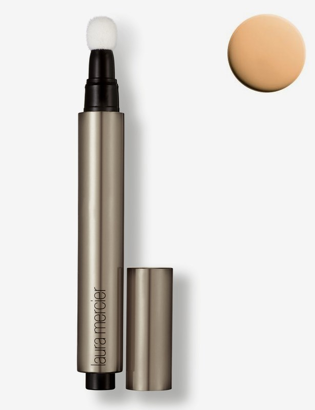 Candleglow Concealer & Highlighter 2