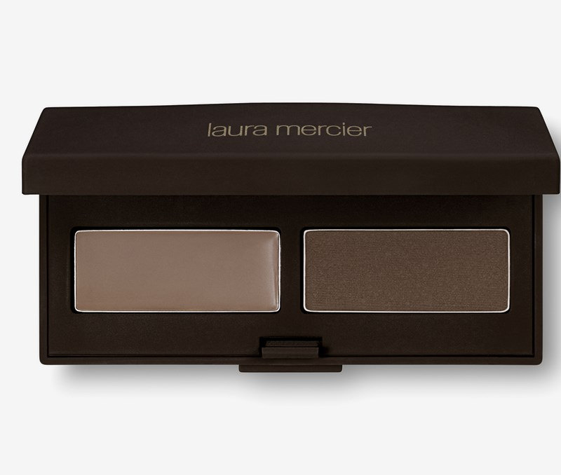 Sketch & Intensify Pomade and Powder Brow Duo Ash