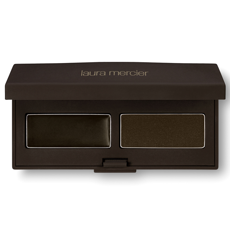 Sketch & Intensify Pomade and Powder Brow Duo Brunette