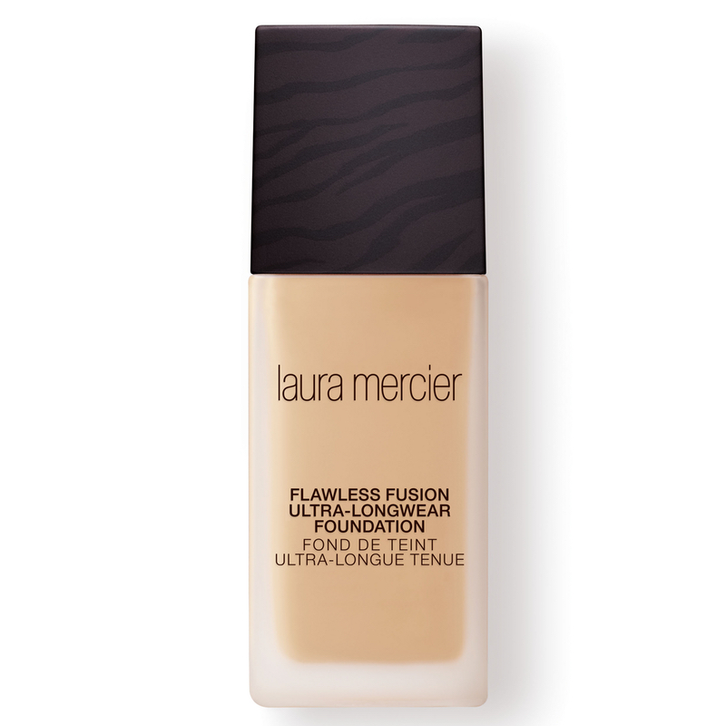 Flawless Fusion Ultra Longwear Foundation 1N2 Vanillé