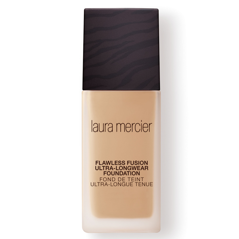 Flawless Fusion Ultra Longwear Foundation 2N1 Cashew