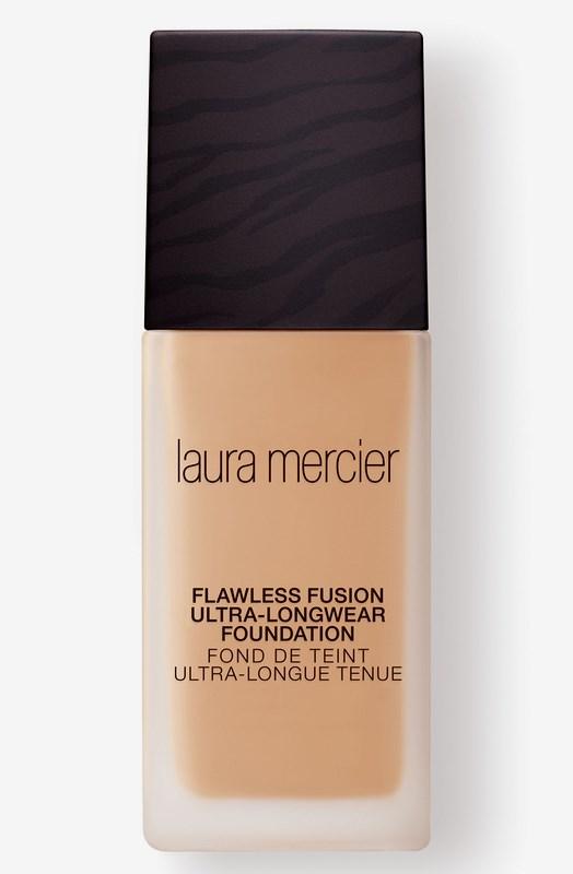 Flawless Fusion Ultra Longwear Foundation 2N2 Linen 29ml