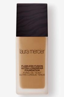 Flawless Fusion Ultra Longwear Foundation 3N1Buff