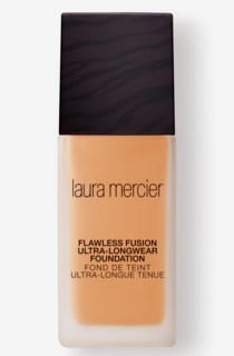 Flawless Fusion Ultra Longwear Foundation 3W2 Golden 29ml