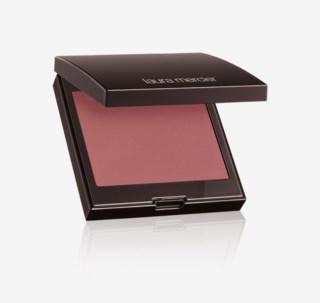 Blush Colour Infusion L MERCI Blush Colour Infusion Blush:Rosé