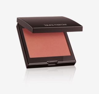 Blush Colour Infusion L MERCI Blush Colour Infusion Blush:Peach