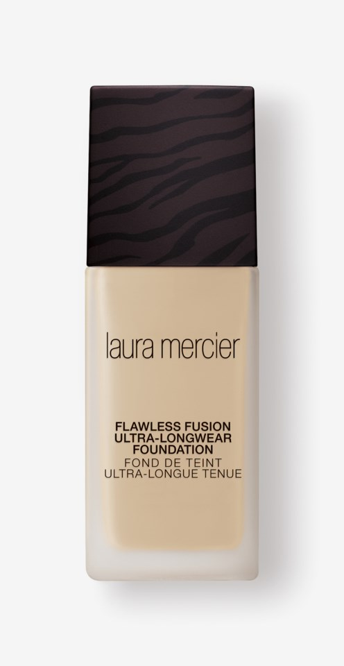 Flawless Fusion Ultra Longwear Foundation L MERCI Flawless Fusion Foundation:1C0 Cameo