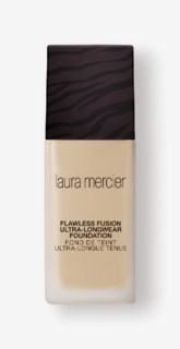 Flawless Fusion Ultra Longwear Foundation