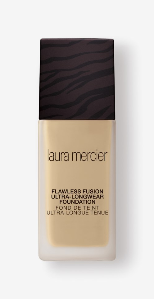 Flawless Fusion Ultra Longwear Foundation L MERCI Flawless Fusion Foundation:2N1.5 Beige
