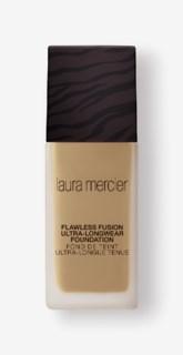 Flawless Fusion Ultra Longwear Foundation L MERCI Flawless Fusion Foundation:3N1.5Latte